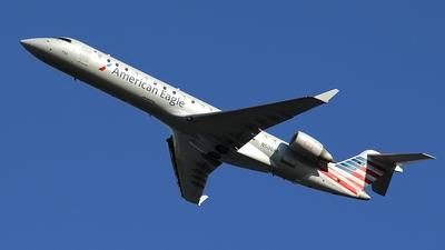 n4403   convair cv 440   mohawk airlines   polaneczky bob