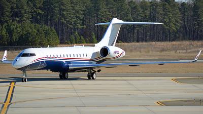 N97DQN97DQ Aviation Photos On JetPhotos