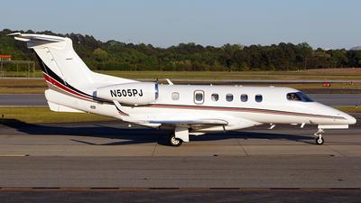 n780ba   boeing 747 409(lcf)   boeing company   peachair