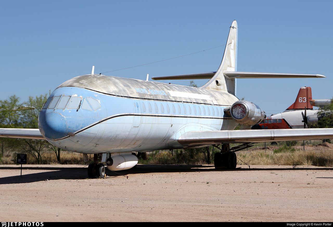1001 images of aircraft Bob Barker House Pictures - m