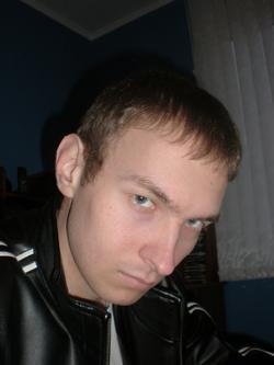 Aleksander Kuzmin