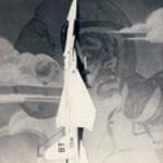 Stefan Kuhn - seahawk