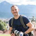 Danijel Jovanovic - AirTeamImages