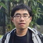 Chen Yixin