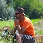 Muccapazza75 - Leone Roberto