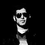 Youssef Âaziz