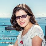 Gabriela Mello