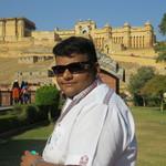 Pushkar rawal