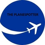 Che ~ The PlaneSpotter