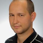 Roman Cyferkowski (Wlkp_Spotters)