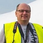 Rainer Spoddig