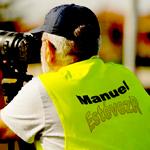 Manuel EstevezR-AirTeamImages