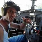 Jose David Villarreal Cordero