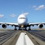 A380FAN