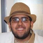 Ushabh Salaria - FederalAce
