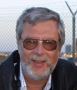 Philippe Bleus