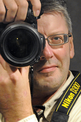 Paul W Furmanski