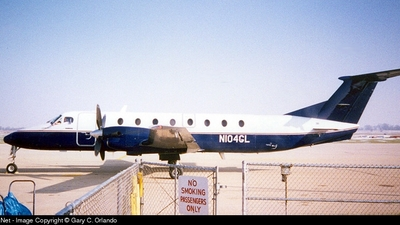 runway collision of unitted express 5925 19 november 1996 - united express 5925: united express / great lakes flight 5925/5926, registration n87gl, took off from chicago at 1525 with a delay of some 3 hours after an intermediate.