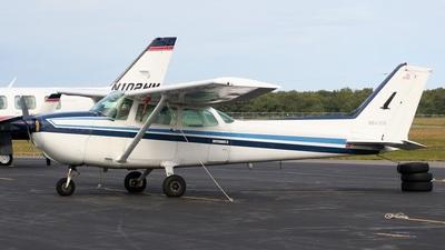 A picture of N54306 - Cessna 172P Skyhawk - [17274951] - © Steve Pellegrino