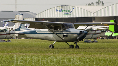 LV-FSX/LVFSX aviation photos on JetPhotos