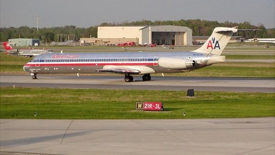 A picture of N9307R -  - [] - © Karl Smith