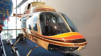 N3911Z - Bell 206L-1 LongRanger - Private