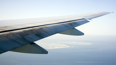 G-VIIW - Boeing 777-236(ER) - British Airways