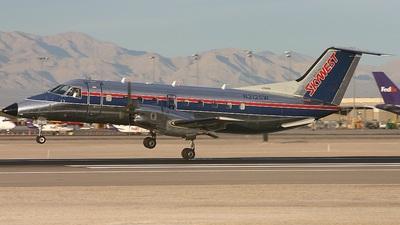 A picture of N212SW - Cessna 182Q Skylane - [18266842] - © Chris Burns