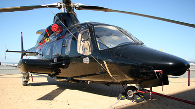 VH-VGG - Bell 430 - Private
