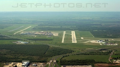 KABI - Airport - Airport Overview