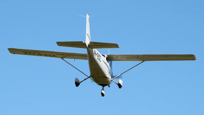 A picture of VHEOZ - Cessna 172S Skyhawk SP - [172S10051] - © Mehdi Nazarinia - MehdiPhotos.com