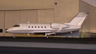 N100QR/N100QR aviation photos on JetPhotos