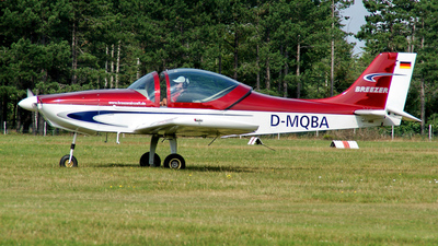 A picture of DMQBA -  - [] - © Marius Hoepner