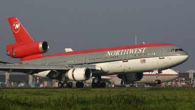 A picture of N237NW -  - [] - © Markus Hahn