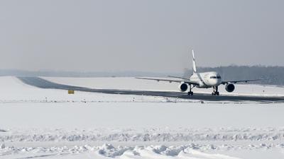 EPLL - Airport - Runway