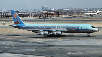 A picture of N8783R -  - [] - © Polaneczky Bob