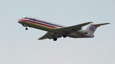 A picture of N1430D -  - [] - © Bob Mickiewicz