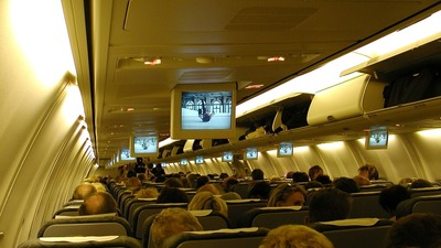 TC-SUC - Boeing 737-86N - SunExpress