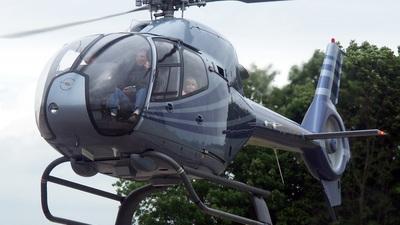 OO-HPP - Eurocopter EC 120B Colibri - Private
