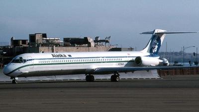 A picture of N778JA - British Aerospace 125400A - [NA778] - © Frank C. Duarte Jr.