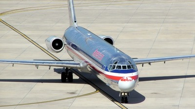 A picture of N917TW -  - [] - © William Jenkins