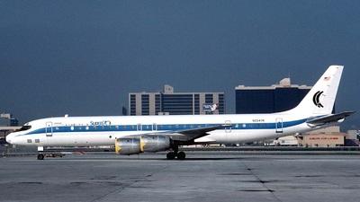 A picture of N2547R -  - [IPP2068] - © Frank C. Duarte Jr.