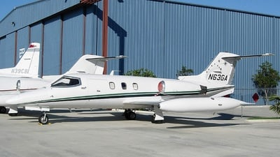 A picture of N63GA -  - [24D241] - © Sun Valley Aviation