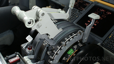 PR-GGK - Boeing 737-8EH - GOL Linhas Aéreas