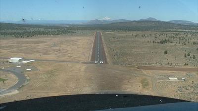 N735TP - Cessna 182Q Skylane II - Private