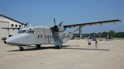 94-00308 - Short C-23C Sherpa - United States - US Army