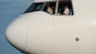 C-GKFA - McDonnell Douglas DC-10-30(F) - Kelowna Flightcraft Air Charter