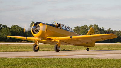 A picture of N3286 -  - [8815356] - © Bob Wood