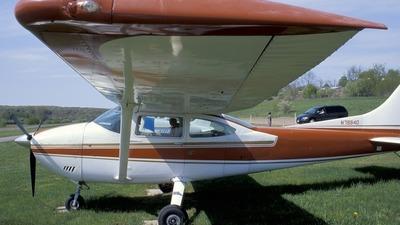 N79940 - Cessna 182Q Skylane II - Private