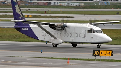 A picture of N263GA -  - [] - © Genessee